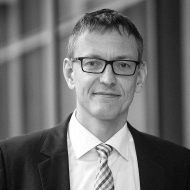 Christoph Gerspacher