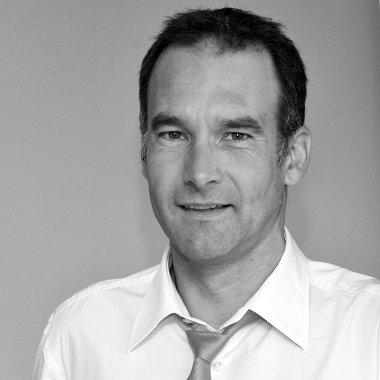 Florian Renger