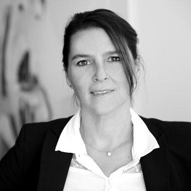 Katja Dauster